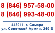 Phone-numbers2011.11.03.png